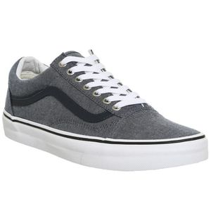 aa11f8ae08 Skate Shoes - Achat   Vente Skate Shoes pas cher - Black Friday le ...