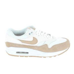 new collection temperament shoes outlet for sale Air max beige