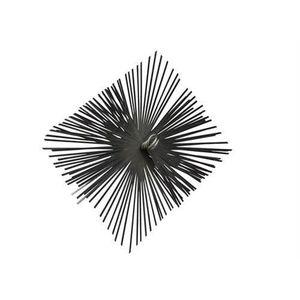 G/én/érique /Écouvillon acier tremp/é /Ø 15mm