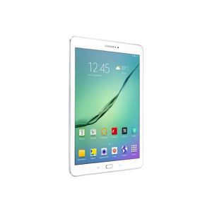 Tablette Samsung Galaxy Tab S2 9 7 39 39 64g Prix Pas Cher Cdiscount