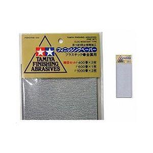Dispositif de levage magnétique pour copeaux 12345 mpt05 vis etc 02016