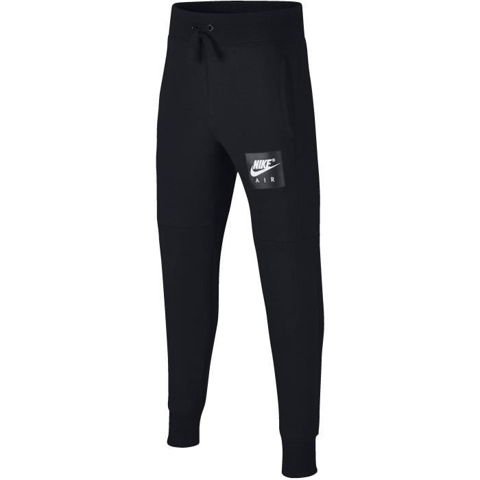 pantalon de survetement nike garcon
