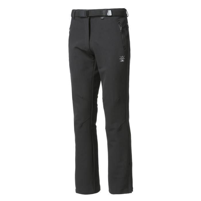 WANABEE Pantalon Everest 2 W - Homme