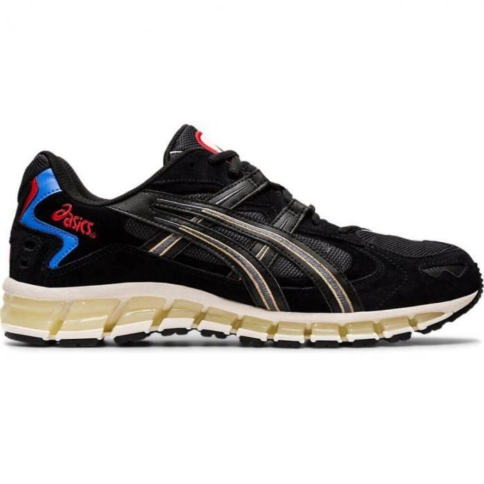 Chaussure De Running Asics Gel Kayano 5 360 - 1021a160-001