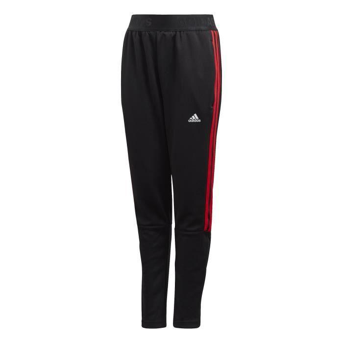 Pantalon junior adidas Tiro 3-Stripes
