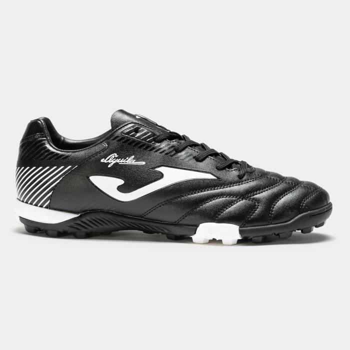 Chaussures de football Joma Aguila Turf 2001 - noir - 45