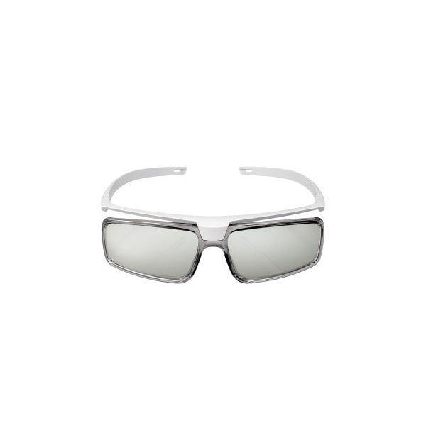 Accessoire SONY Lunettes 3D Passives TDGSV5P