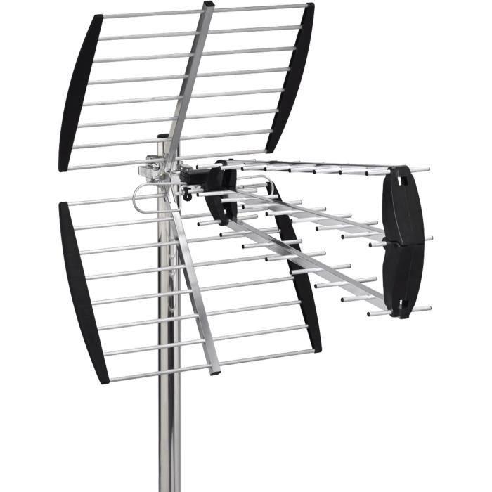 THOMSON 00132178 Antenne extérieure .TRI-NAP.TNT2 ANT2218 PERF15