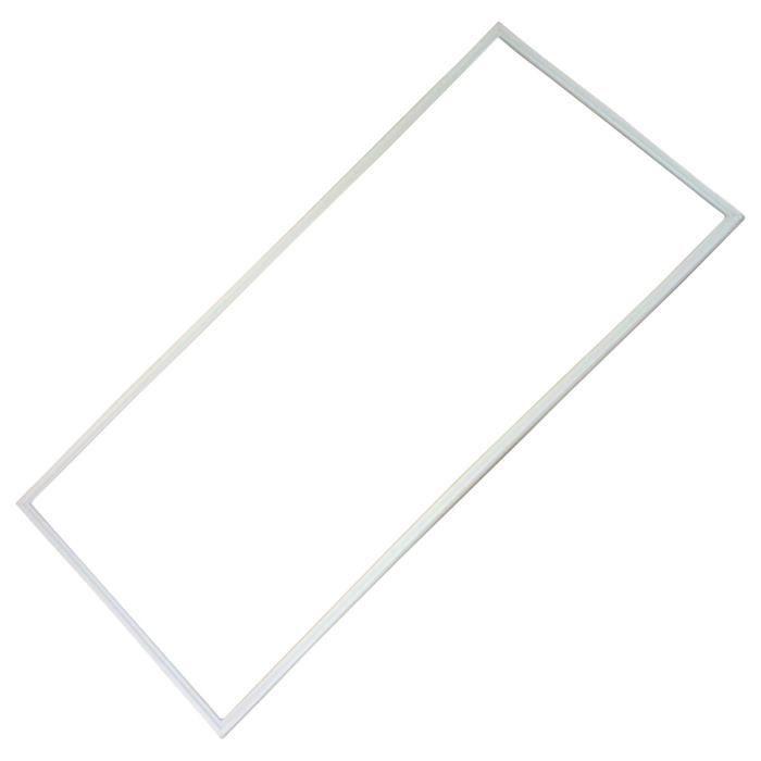 Joint de porte (partie réfrigerateur) - Réfrigérateur, congélateur - WHIRLPOOL, BAUKNECHT, LADEN, IGNIS (30419)
