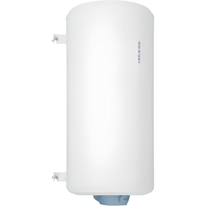 CHAUFFE-EAU Chauffe-eau électrique vertical 100 L Atlantic …