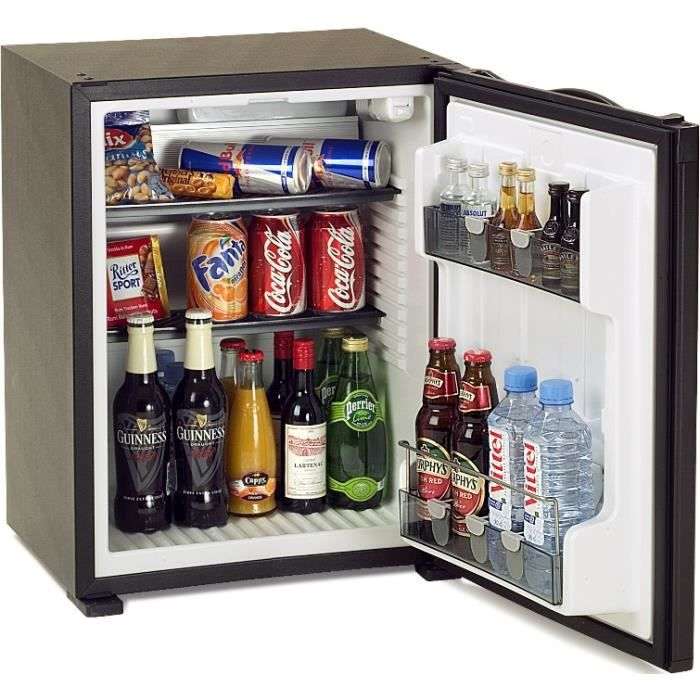 meuble frigo mini bar. Black Bedroom Furniture Sets. Home Design Ideas