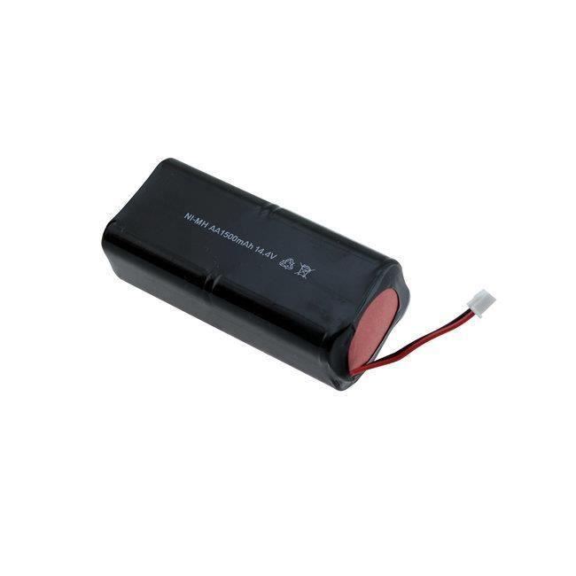 H.Koenig BTR12 Kit Batterie pour SWR12: : Cuisine