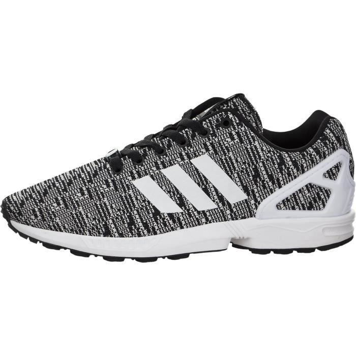 adidas zx flux femme taille 41