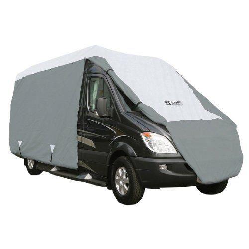 Housse Bache de protection exterieur MERCEDES-BENZ VITO Camionnette
