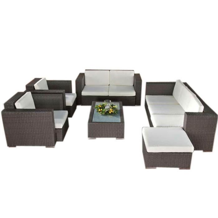 meubles de jardin soldes. Black Bedroom Furniture Sets. Home Design Ideas