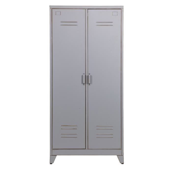 armoire vestiaire metal 2 portes 28 images 61 best. Black Bedroom Furniture Sets. Home Design Ideas
