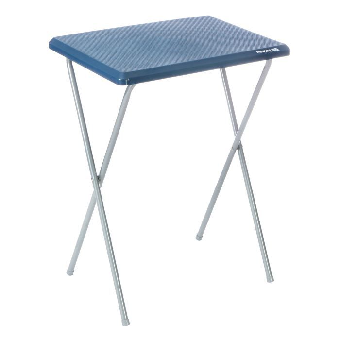 Fabulous Table de Camping Portable Hot Desk de coloris vert et gris, mixte  700 x 700 · 26 kB · jpeg