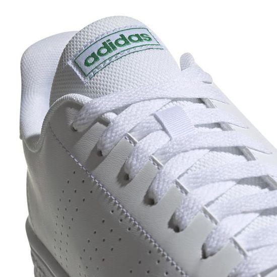 Baskets Adidas Advantage Base EE7690