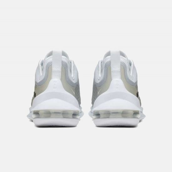 special for shoe good the latest AIR MAX NEWS AXIS FEMME BLANC 2019/20 JORDAN PSG - Prix pas ...