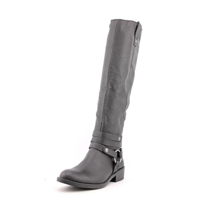 Style & Co Amber Boot Synthétique Botte