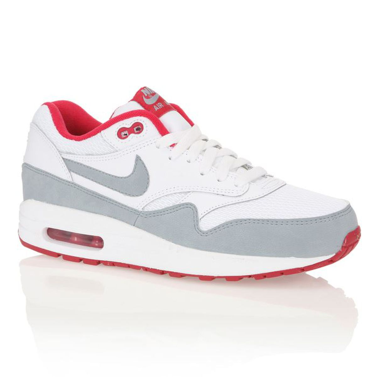 air max femme one nike free 5 0 herren amazon. Black Bedroom Furniture Sets. Home Design Ideas