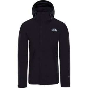 VESTE THE NORTH FACE Veste Mountain Line II Shell - Homm