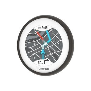 TomTom VIO GPS pour Scooter (1SP0.001.04)