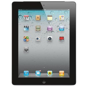 informatique r tablette ipad occasion