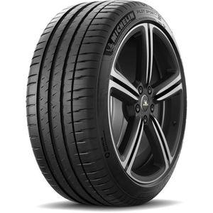 PNEUS AUTO PNEUS Eté Michelin Pilot Sport 4 225/45 R17 94 W T