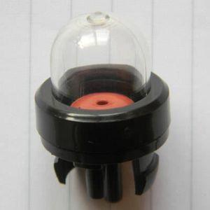 Nouveau universel essence carburant Primer Ampoule x 4 désherbeuses électriques taille-haie tronçonneuses 22mm