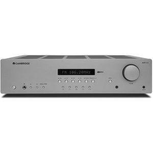 AMPLIFICATEUR HIFI Cambridge Audio AX R100 - Amplificateur stéréo 2 x