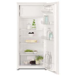 RÉFRIGÉRATEUR CLASSIQUE Réfrigérateur encastrable ELECTROLUX ERN2000EOW