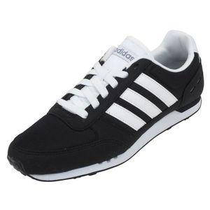 chaussure hommes adidas neo