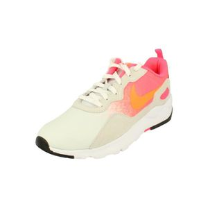 Nike Femmes Ld Runner Se Running Trainers 917534 Sneakers Chaussures 001 K3RqKcq