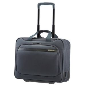 VALISE INFORMATIQUE SAMSONITE Trolley Vectura 15,6