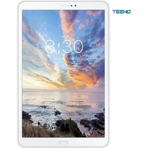 TABLETTE TACTILE TEENO 10.1
