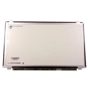 Dalle écran 17.3 edp pour Acer Aspire E1-772G Serie