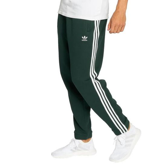 adidas jogging 3 stripes