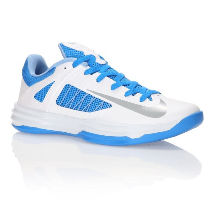 adidas chaussures basket