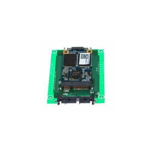 Origin Storage disque SSD mSATA 256 Go Série ATA III 3D TLC (256GB 3DTLC SSD Latitude E4200 1.8in SATA Main/1st Drive) -