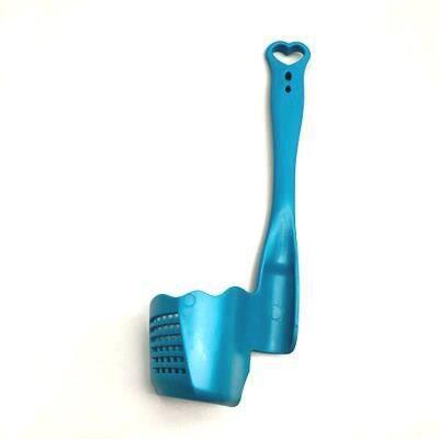 Spatule rotative multifonction, 1 pièce, pour Thermomix TM5-TM6-TM31, pour retirer les portillons des aliments, tambours*XE10808