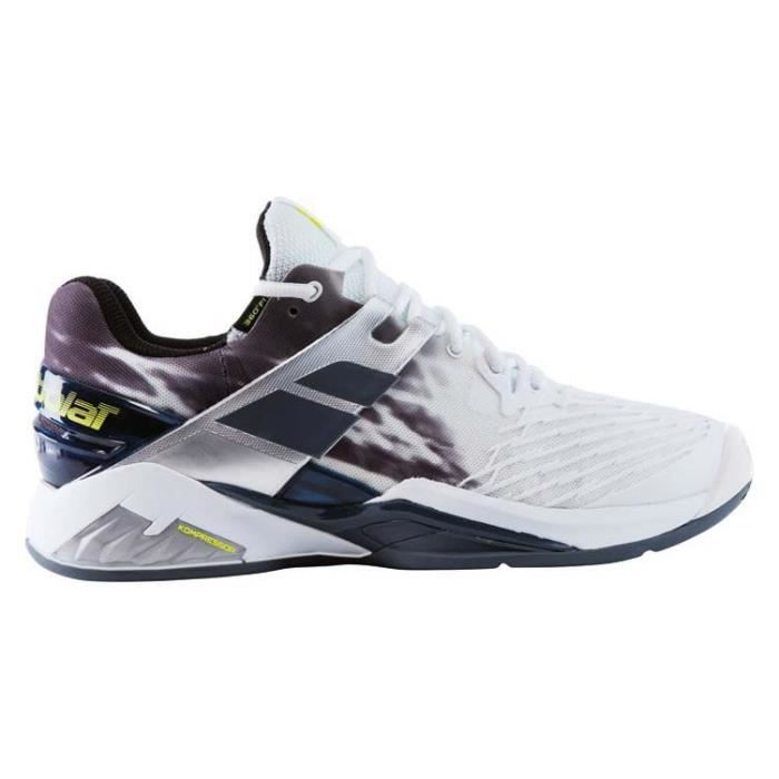 Chaussures homme Tennis Babolat Propulse Fury Clay