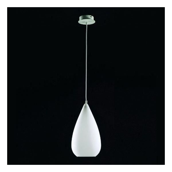 Suspension Exterieur Drop - Achat / Vente lampadaire Suspension ...