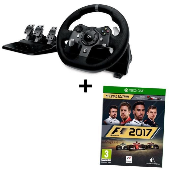 jeux xbox one f1 achat vente jeux xbox one f1 pas cher cdiscount. Black Bedroom Furniture Sets. Home Design Ideas
