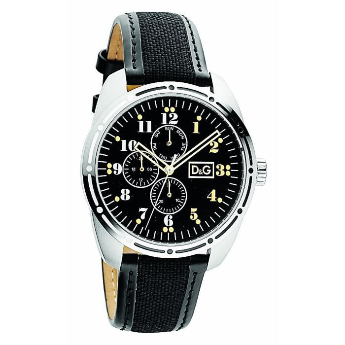 expensive watches montres homme originales. Black Bedroom Furniture Sets. Home Design Ideas