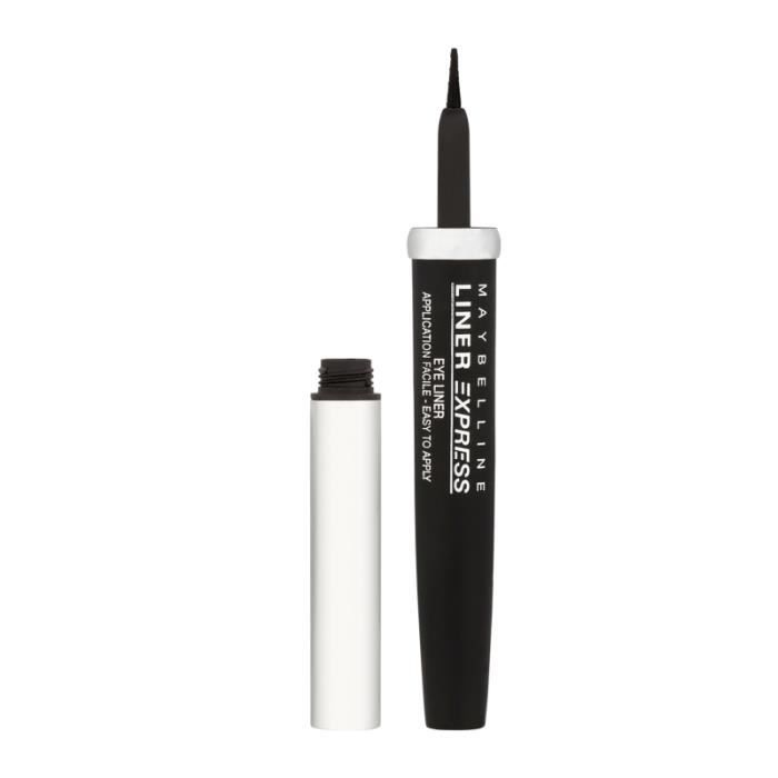 Eye liner gemey achat vente eye liner gemey pas cher for Liner arme pas cher