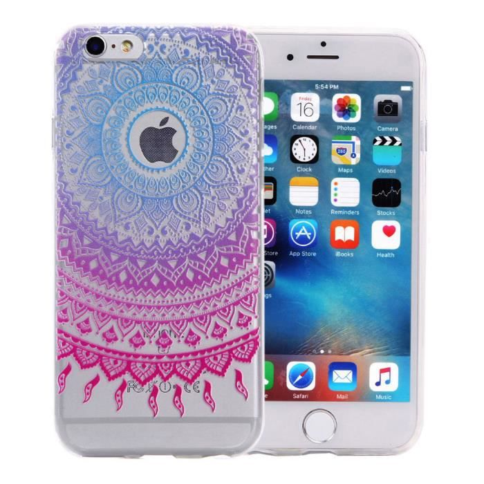 coque iphone 6 sm