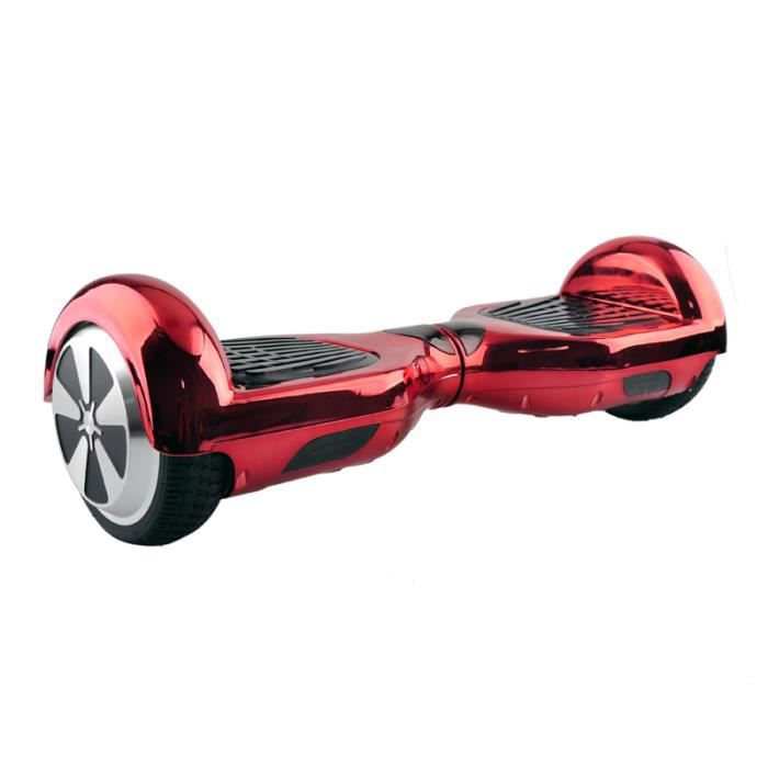 auto quilibrage scooter unicycle smart balance roue. Black Bedroom Furniture Sets. Home Design Ideas