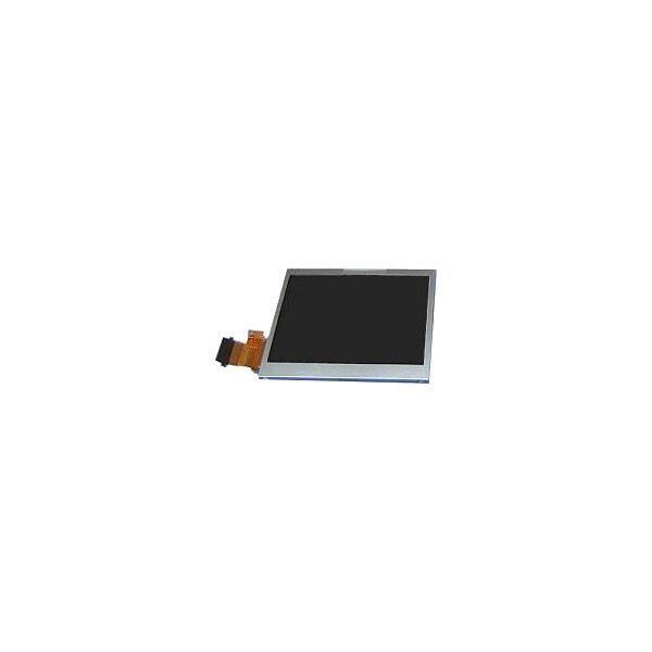 HOUSSE DE TRANSPORT Ecran LCD pour Nintendo DS Lite (Ecran du bas)