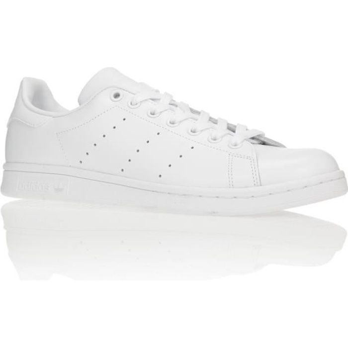 Adidas Originals Stan Smith Blanc